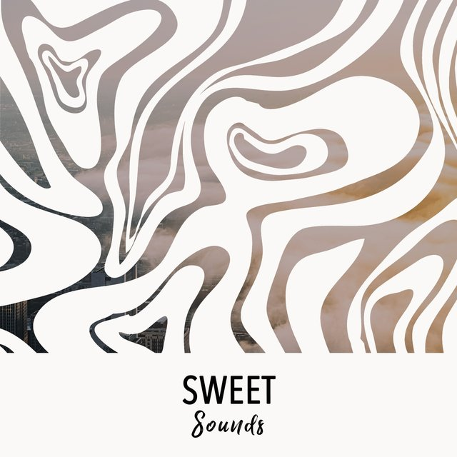 # 1 Album: Sweet Sounds
