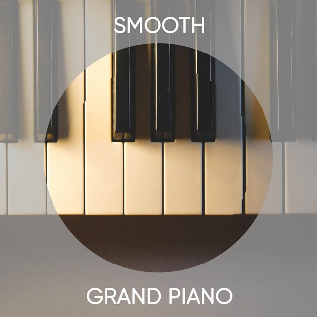 Smooth Study Grand Piano Symphonies