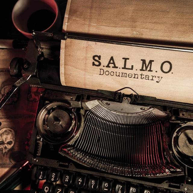 S.A.L.M.O. Documentary