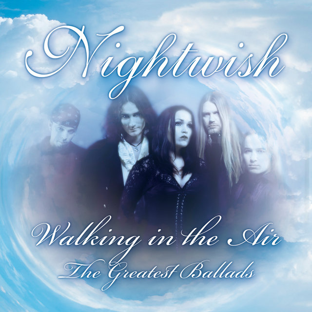Walking in the Air - the Greatest Ballads