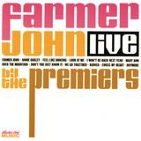 Farmer John (Live Version)