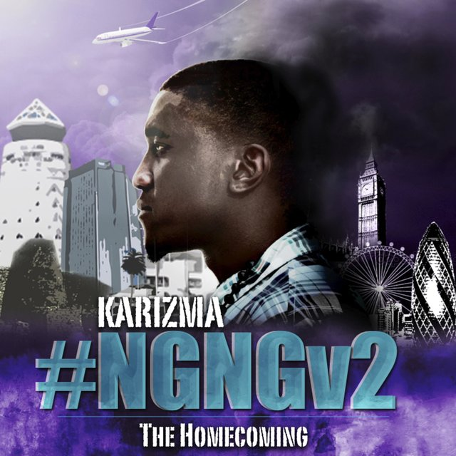 Ngngv2 (The Homecoming)