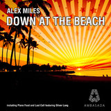 Down At the Beach (Original Mix)