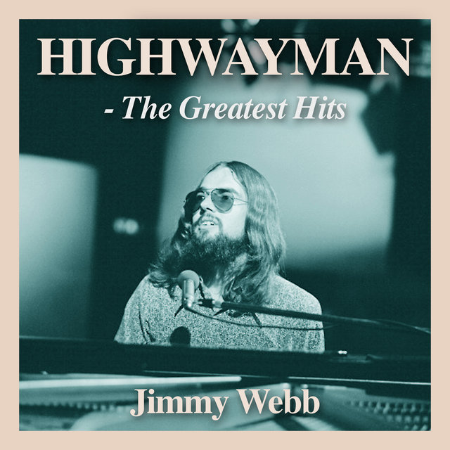 Highwayman: The Greatest Hits
