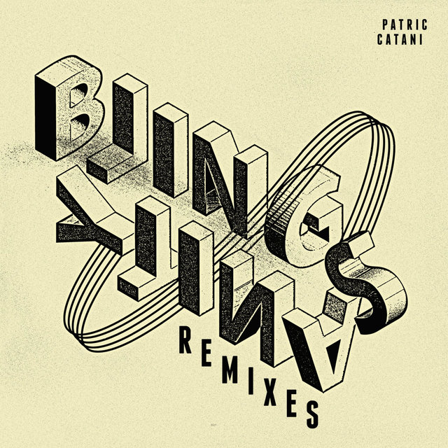Blingsanity Remixes