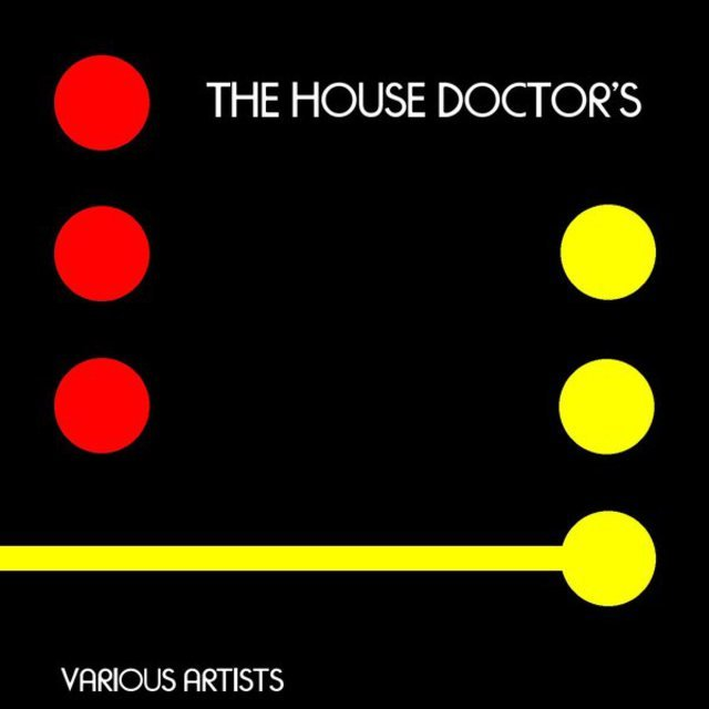 The House Doctor's