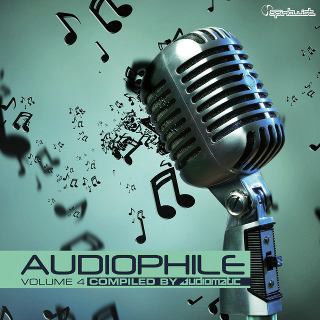 Audiophile Vol.4