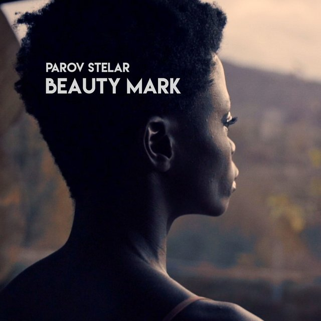 Beauty Mark (feat. Anduze) [Radio Edit]