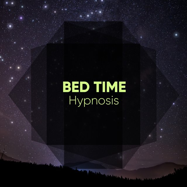 # 1 Album: Bed Time Hypnosis