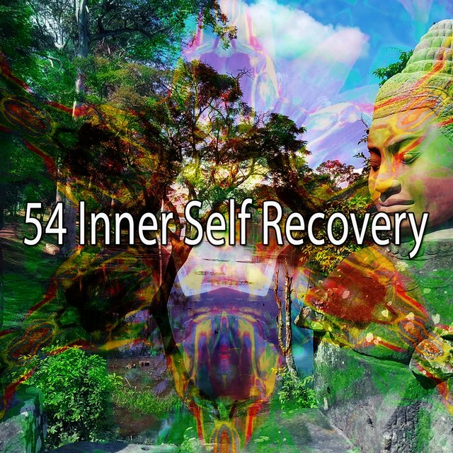 54 Inner Self Recovery