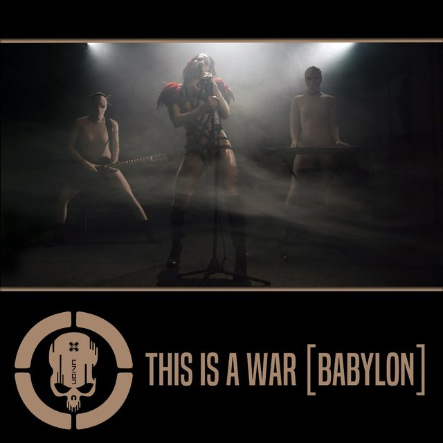 This Is a War (Babylon)