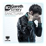 Sanctuary (feat. Lucy Saunders)