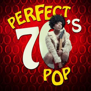 70s Music All Stars – TIDAL