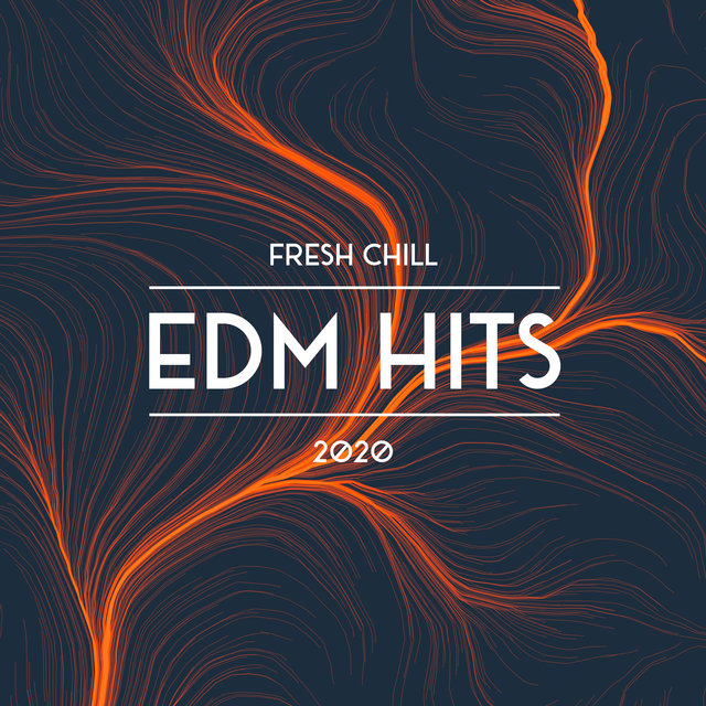 Fresh Chill EDM Hits 2020 – Chill Out 2020, Dj Chillout, Party, Dance, Relax, Fresh Hits, Autumn Lounge