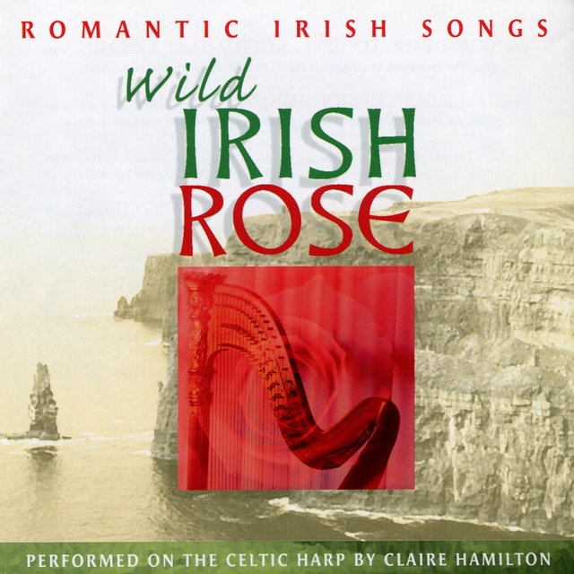 Wild Irish Rose, Vol. 2