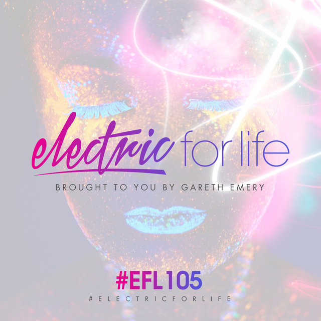 Electric For Life Episode 105