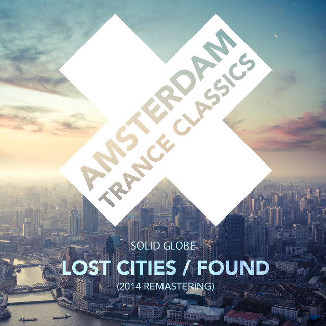 Lost Cities / Found