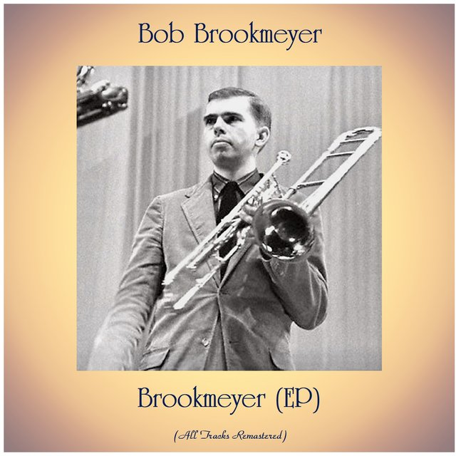 Brookmeyer (EP)