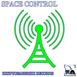 Space Control (Mix)