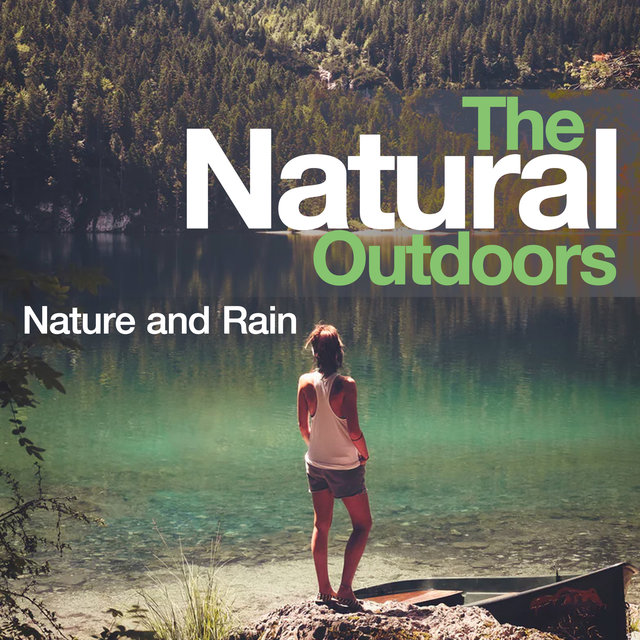 The Natural Outdoors
