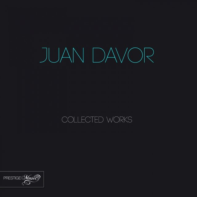 Juan Davor Collected Works