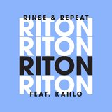 Rinse & Repeat (Brodinski & Myd Remix)
