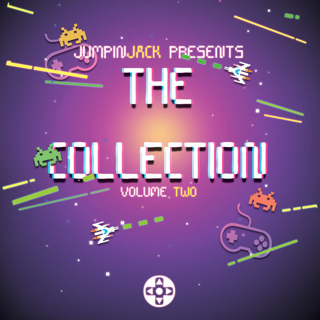 The Collection, Vol. 2