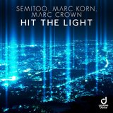 Hit the Light (Steve Modana Remix)