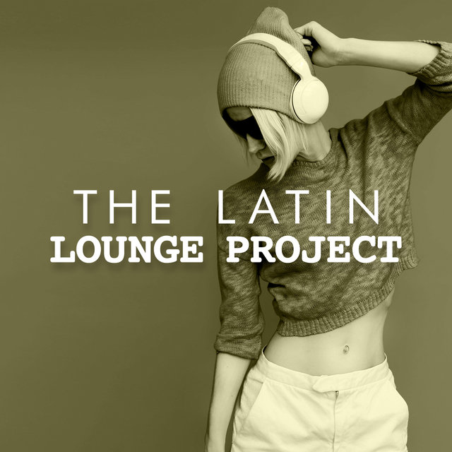 The Latin Lounge Project