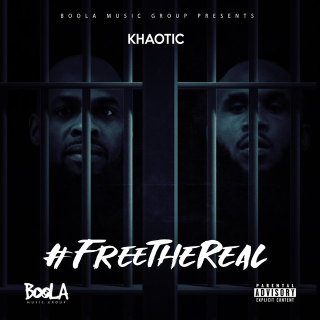 # Free the Real