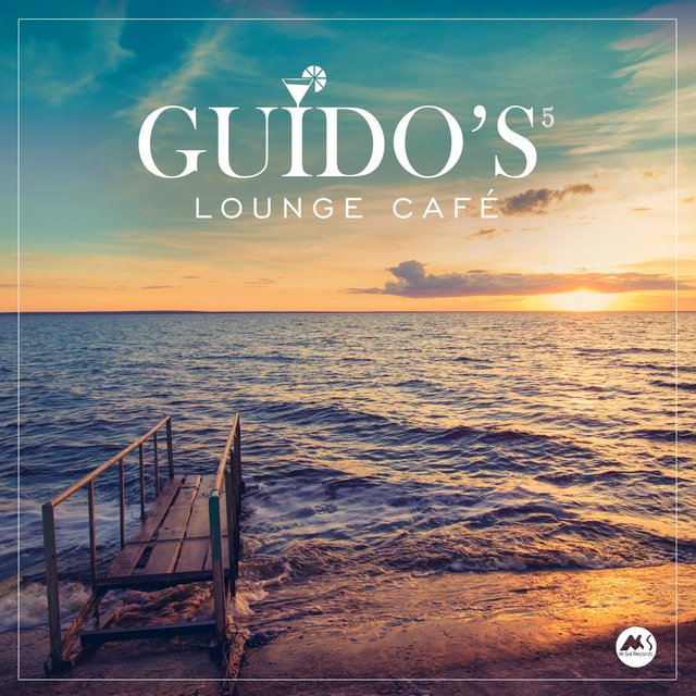 Guido's Lounge Cafe Vol.5