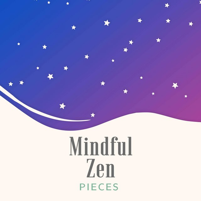 Mindful Zen Pieces
