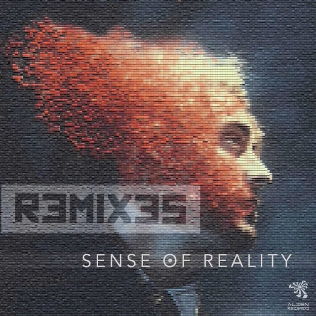 Sense of Reality Remixes