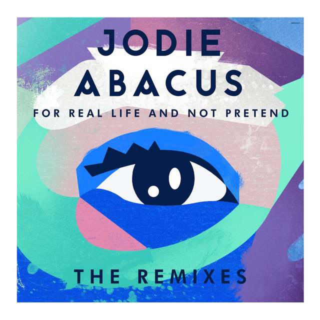 For Real Life and Not Pretend (Remixes)