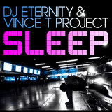Sleep (Original Mix)