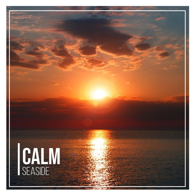# Calm Seaside
