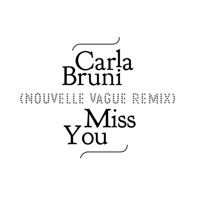 Miss You (Nouvelle Vague Remix)
