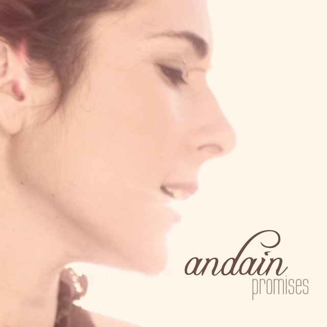 Promises (Radio Edit)