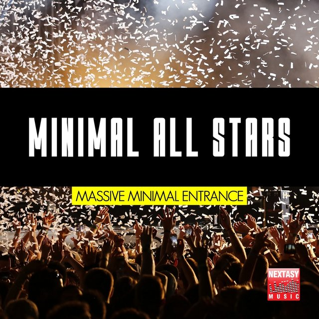 Minimal All Stars (Massive Minimal Entrance)