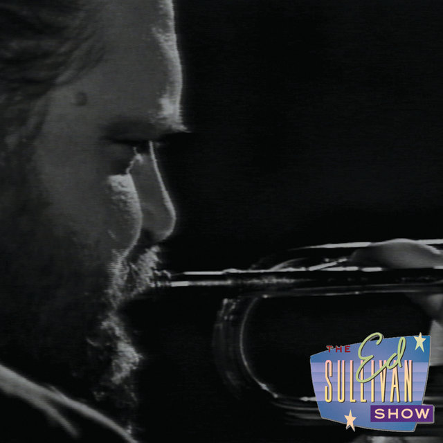 Man With A Horn (Performed Live On The Ed Sullivan Show/1963)