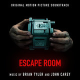 Escape Room (Madsonik and Kill The Noise Remix)