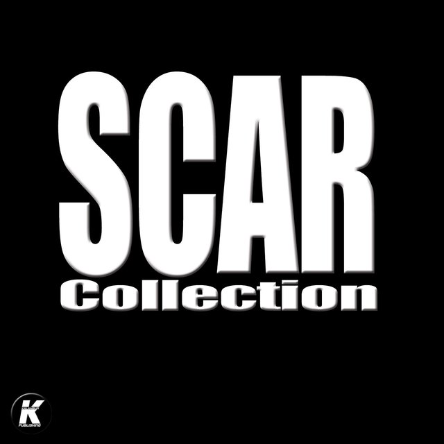Scar Collection