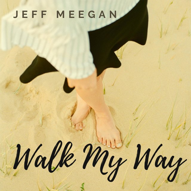 Walk My Way