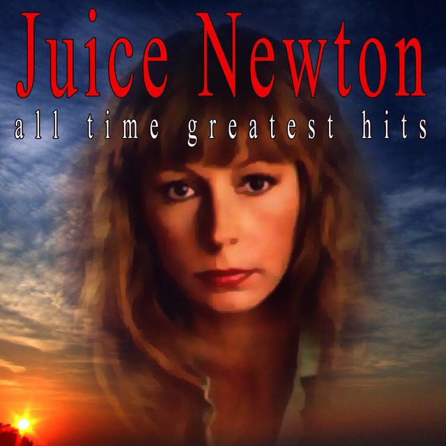 queen of hearts juice newton