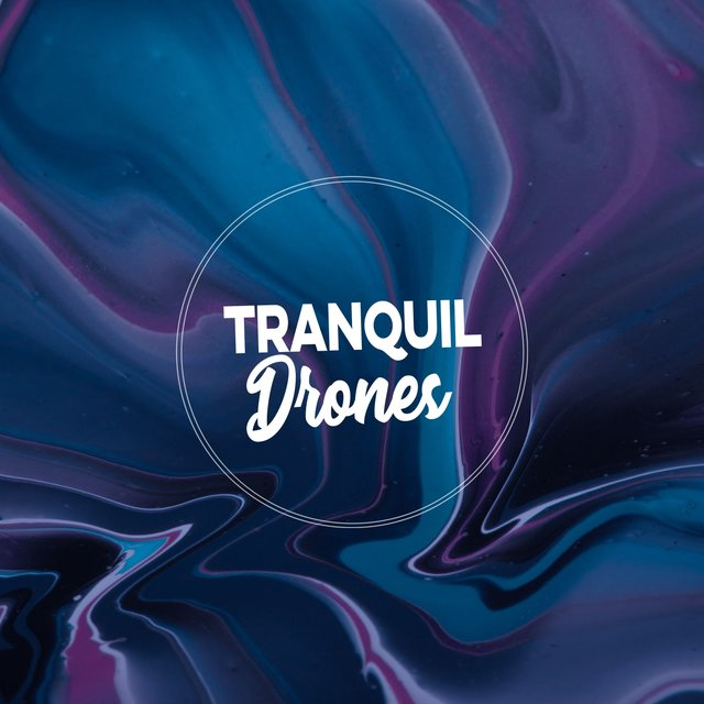 2019 Tranquil Drones