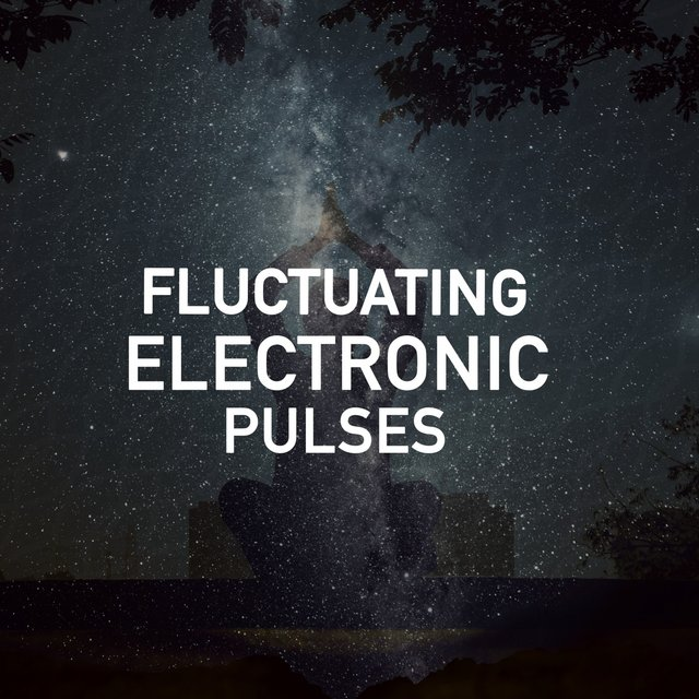 Fluctuating Electronic Pulses
