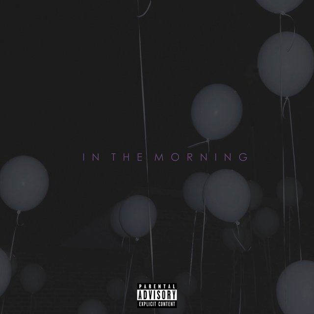 In the Morning (feat. Dru)