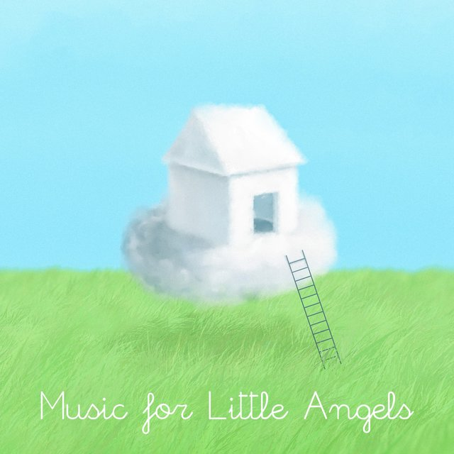 Music for Little Angels