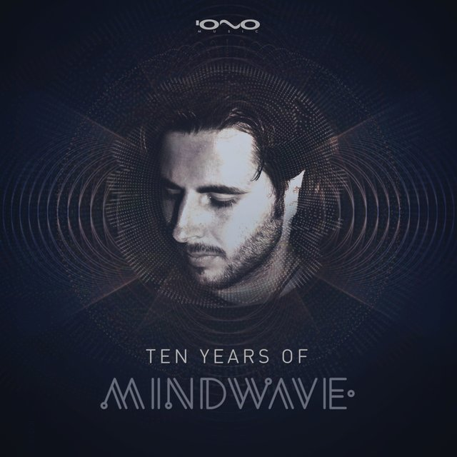 10 Years of Mindwave