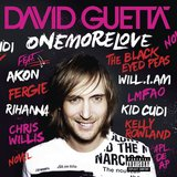 Gettin' over You (feat. Fergie & LMFAO)